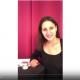 Miracle Gel von Zija Aeris