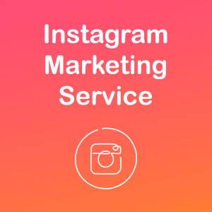 marketing-service